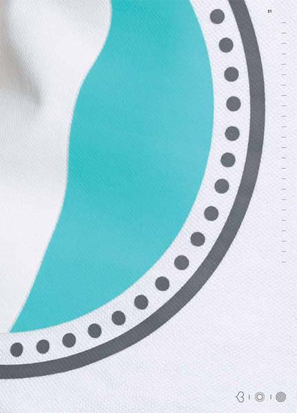Siebdruck Textilveredelung