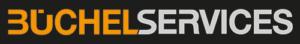 Büchel Services Logo