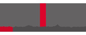 dob GmbH - Arbeitskleidung und Berufsbekleidung