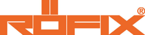 Röfix Logo