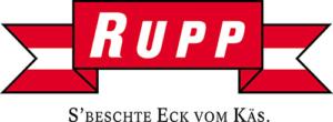 Rupp Logo