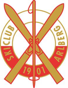 Skiclub Arlberg Logo
