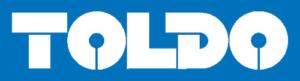 Toldo Logo