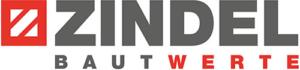 Zindel Logo
